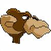 AblativeLove's avatar