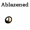 ablazened's avatar