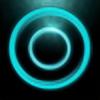 ABleakShowing's avatar