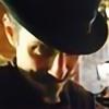 Ablebaker's avatar