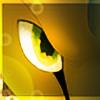 AbleDawnArtandSoul's avatar
