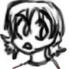 AbleNightroad113's avatar