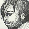 ablepsicgod's avatar