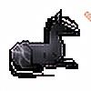 AbleToDream's avatar