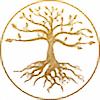 ABLGDesign's avatar