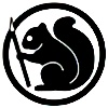 aBlindSquirrel's avatar