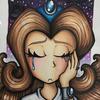 Ablisss's avatar