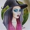 AbLM's avatar