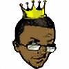 abloggingape's avatar
