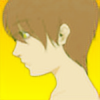 abloobloop's avatar