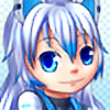 ABloodyCanadian's avatar
