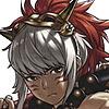 Ablox's avatar