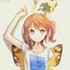 aBlueHeart's avatar