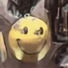 abluepalace's avatar