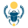 abluescarab's avatar