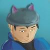 abm37's avatar