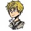 ABmusic07's avatar
