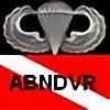 abndvr64's avatar