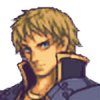 AbnegatedNinja's avatar