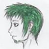 Abner-Zanardi's avatar