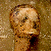 abnerjdg's avatar
