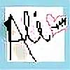abnorma-ali's avatar