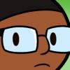 AbnormalAbom's avatar