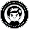 abnormalchild's avatar