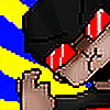 abnormalDre's avatar