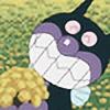 Abnormalrabbit's avatar