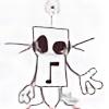 abnormaltoonage's avatar