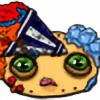 AbnormalzSoSweetz's avatar