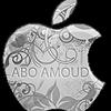 abo-amoud's avatar