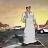 ABO-BSEER's avatar