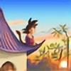 Abo-Hamad's avatar