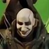 ABO-ZHHER-07's avatar