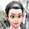 abobo32's avatar