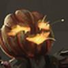aboborart's avatar