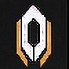 Abocreature's avatar