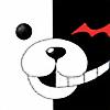 abodsin0's avatar