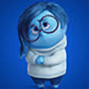Abolfazl623613's avatar