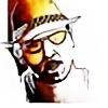 abolfazlmustang's avatar