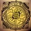 abolic's avatar
