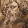 Abolling's avatar