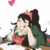 Abomasno's avatar