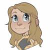 abominablecake1's avatar