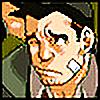 AbominableSnoCone's avatar
