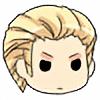 AbominableSnowdude's avatar