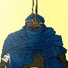 abominal401's avatar