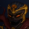 AbominArt's avatar